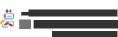 一般社団法人 葛飾区観光協会 [TEL]03-3671-3828 [FAX]03-5693-1658 [営業時間]10:00~17:00(第三火曜日定休)