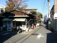 高橋商店2