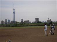 四ツ木橋野球場アイキャッチDSCN2471_R