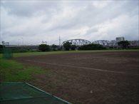 堀切橋野球場アイキャッチDSCN3406_R