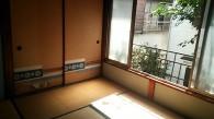 第一澤口荘