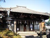観蔵寺アイキャッチDSCN6713_R