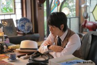 tantei_picture1©